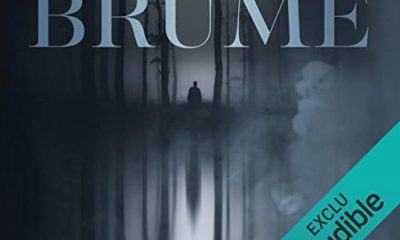 Stephenking Livreaudio Brume Audible Header3