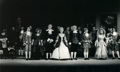 Stephenking Theatre 1967 Photo Theatre Header