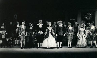 Stephenking Theatre 1967 Photo Theatre Header