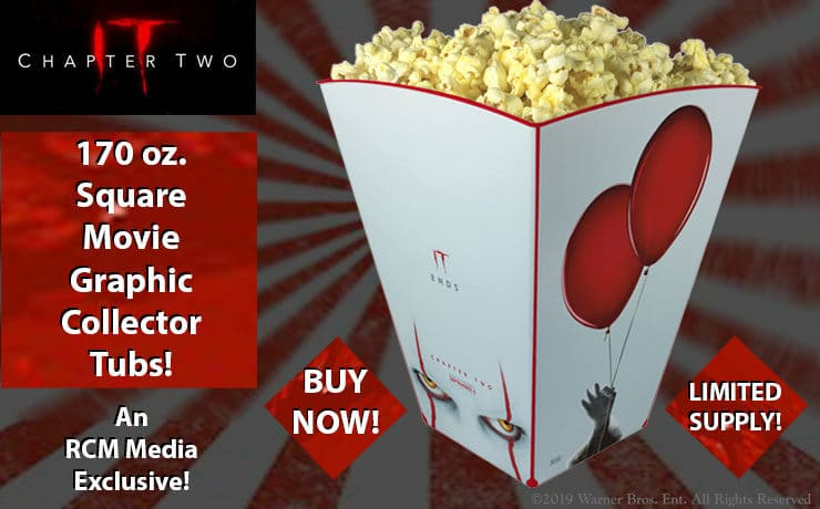 Itchapitre2 Popcorn2