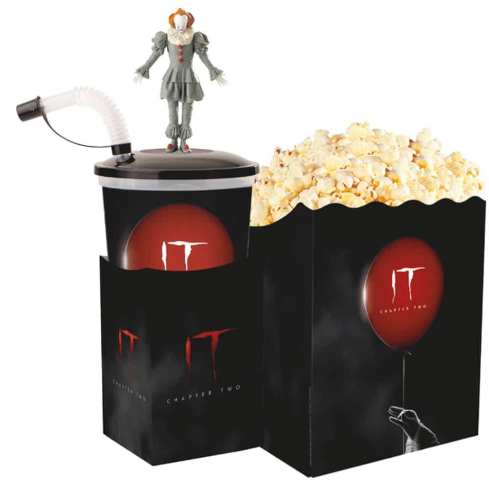Itchapitre2 Popcorn4