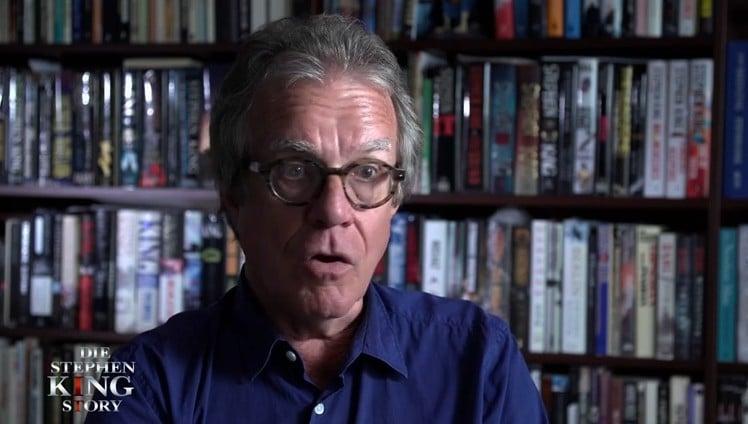 Histoire De Stephenking Documentaire6