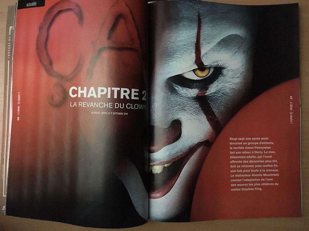Lecranfantastique Ca Chapitre2 02