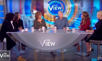 Stephenking Theview