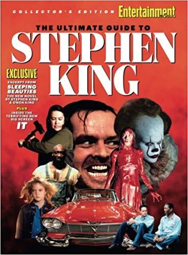 Stephenkingguideew2017