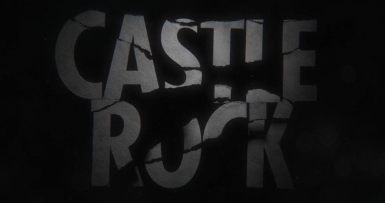 Castlerock S2 Generique 16