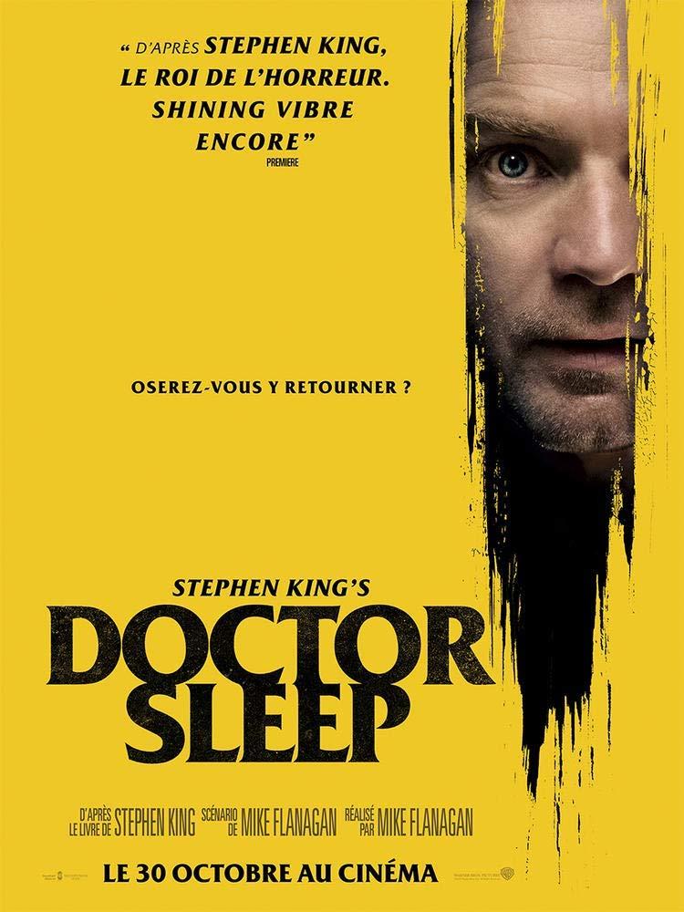 Drsleep