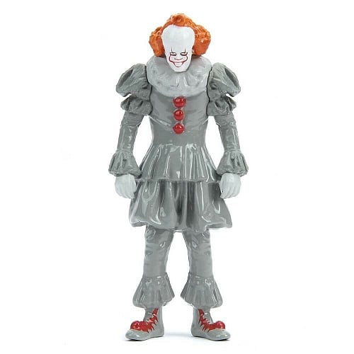 Hollywoodrides Pennywise Bowers 04