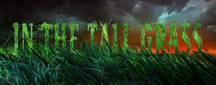 Inthetallgrass Concept Art 00