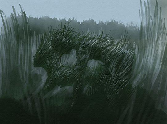 Inthetallgrass Concept Art 02