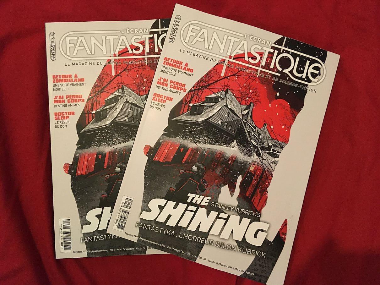 Lecranfantastique Nov2019 00 (1)