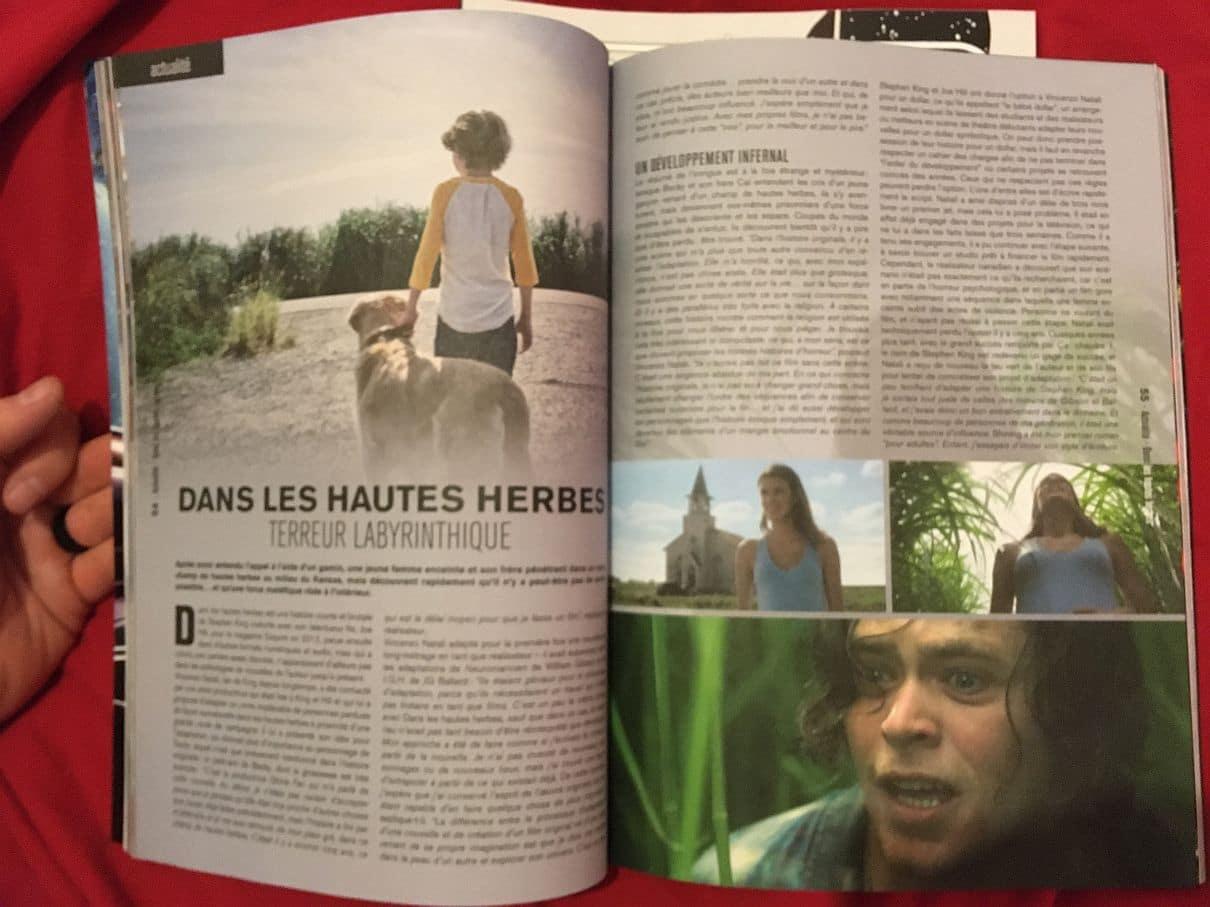 Lecranfantastique Nov2019 00 (4)