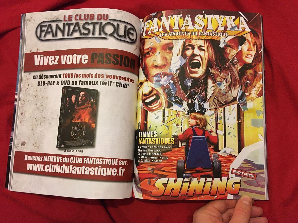 Lecranfantastique Nov2019 00 (5)