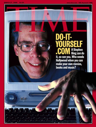 Stephenking Couverture Times 02