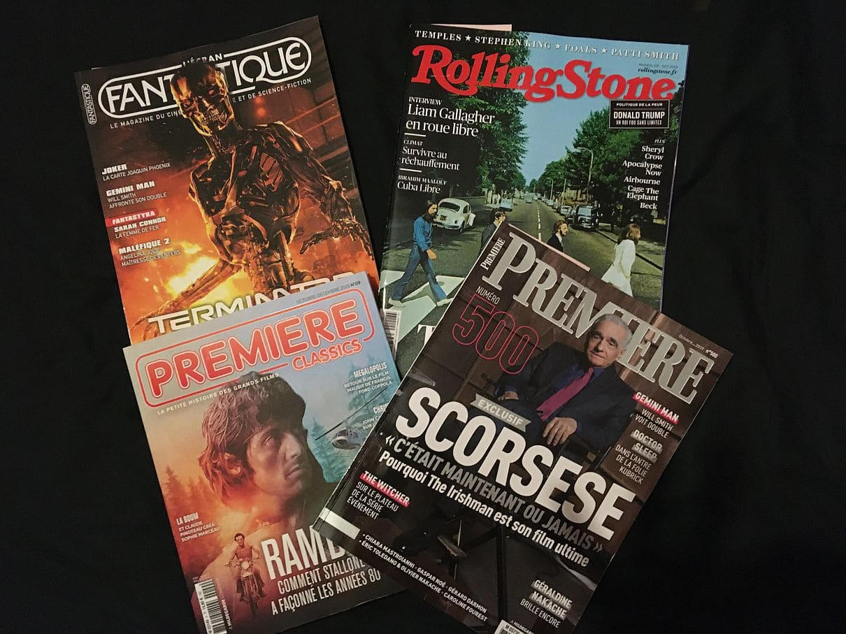 Stephenking Magazines Octobre2019