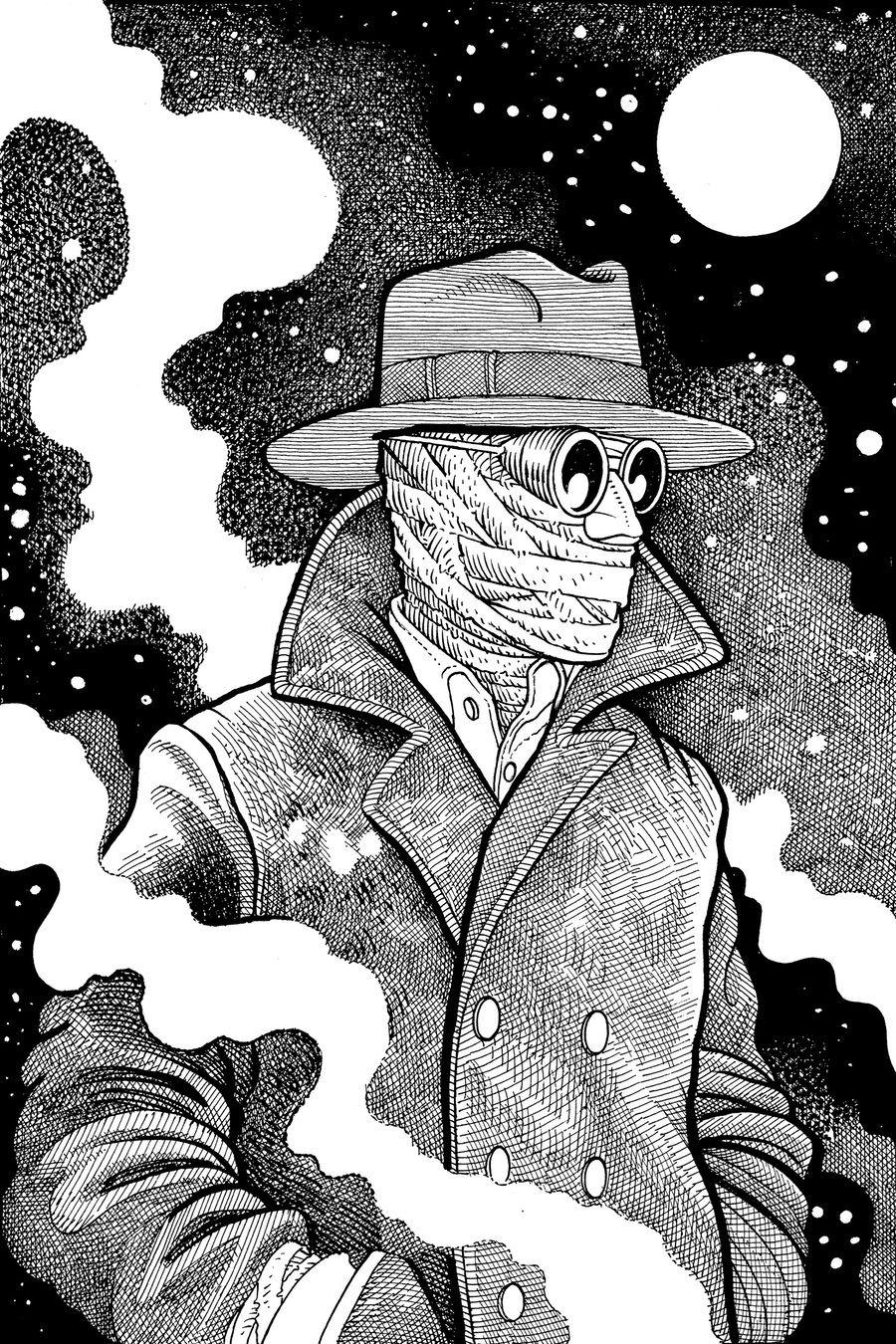 Invisibleman Suntuppress 01