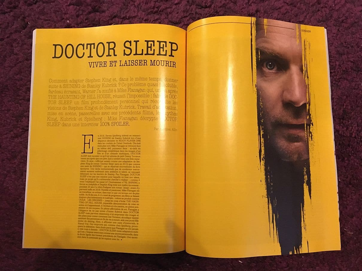 Cinemateaser Nov2019 Doctorsleep 2