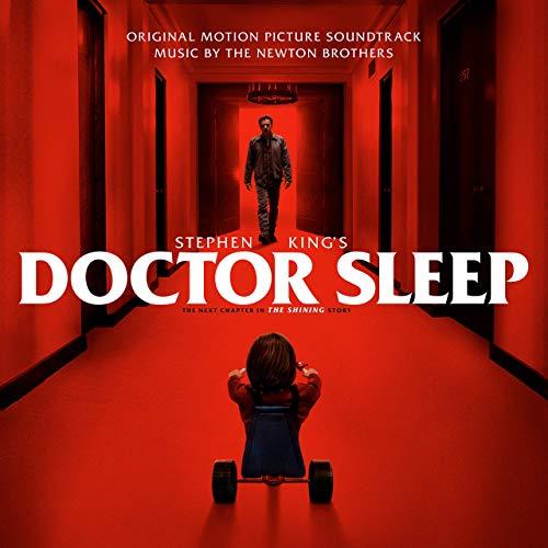 Doctorsleep Movie Sountrack