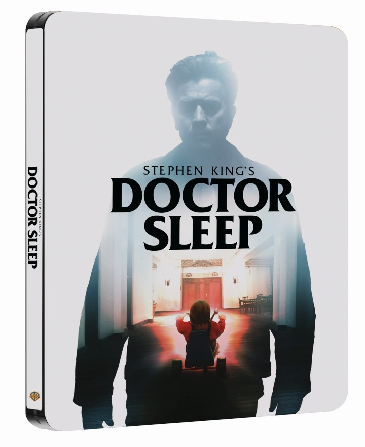 Doctorsleep Steelbook Visuelfinal 01 Packshot