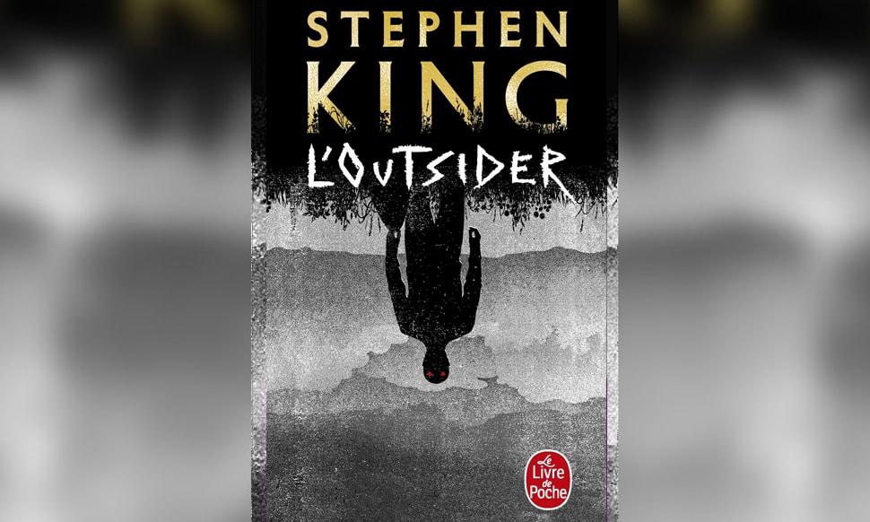 Loutsider Couv Stephenking Lelivredepoche Header 2