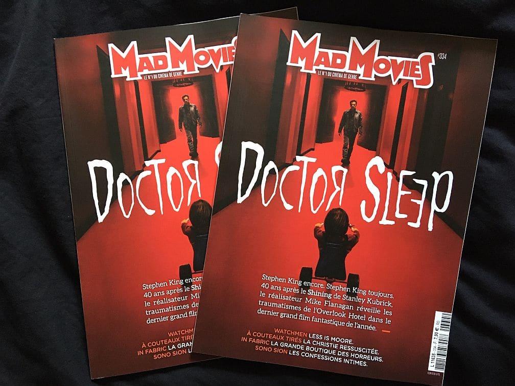Madmovies 2019 Doctorsleep 01
