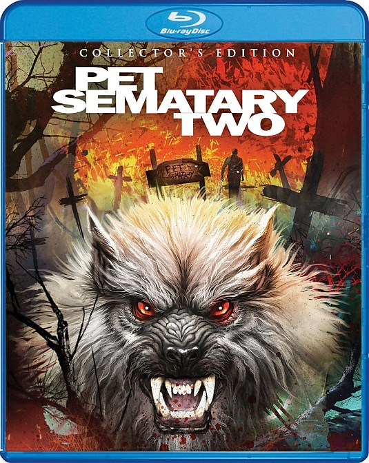 Petsematary2 Collectorsedition Bluray Screamfactory