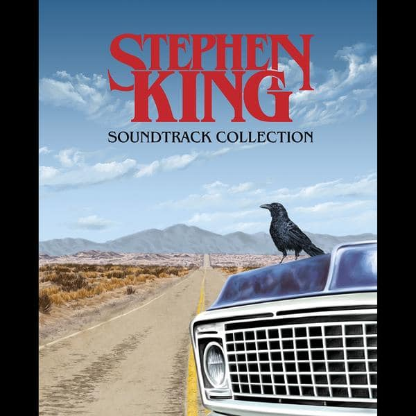 Stephenkingsoundtrackcollection Varese 01