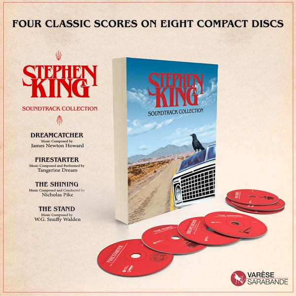 Stephenkingsoundtrackcollection Varese 03