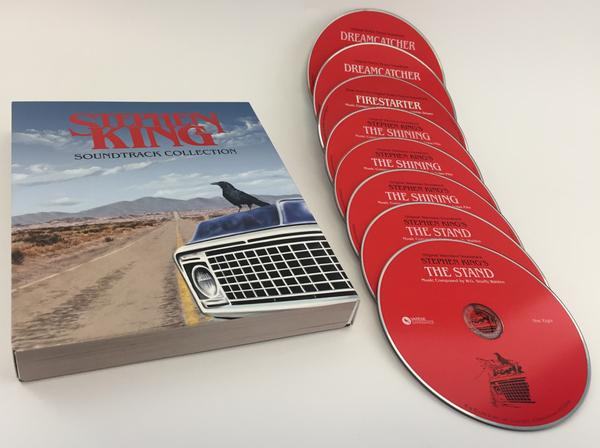 Stephenkingsoundtrackcollection Varese 06
