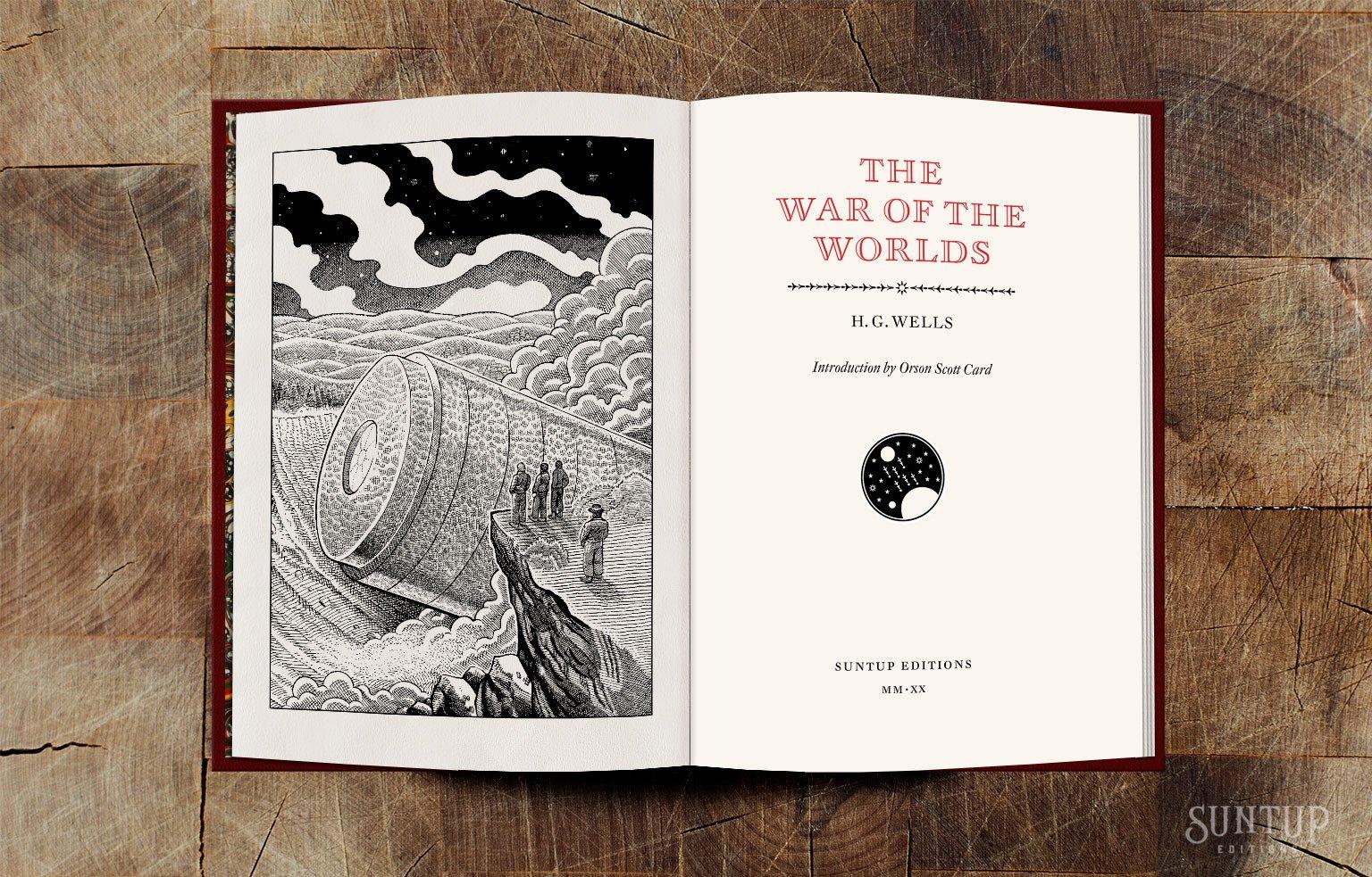 Waroftheworlds Suntuppress Letteredtp