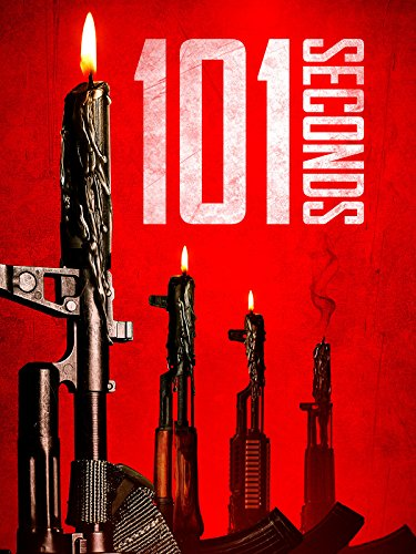 101seconds Documentaire Stephenking