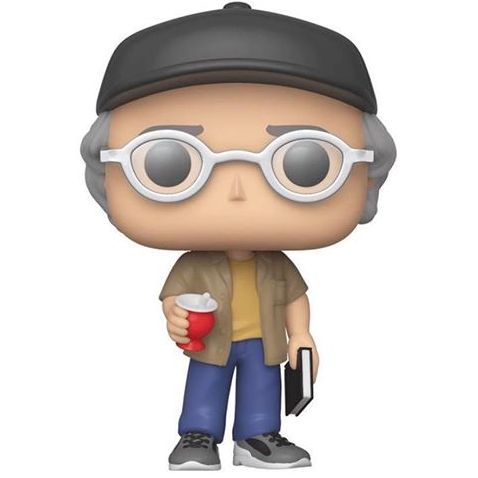 Funko Ca Chapitre2 Nouvelles Figurines Stephenking 874 2