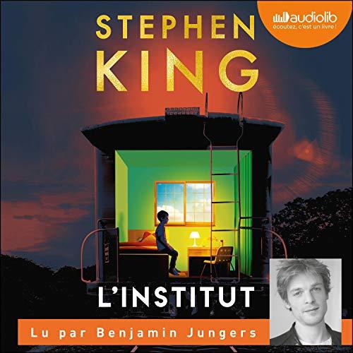 Linstitut Livre Audio Audiolib