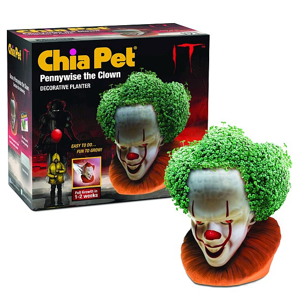 Pennywise Chia Seeds3