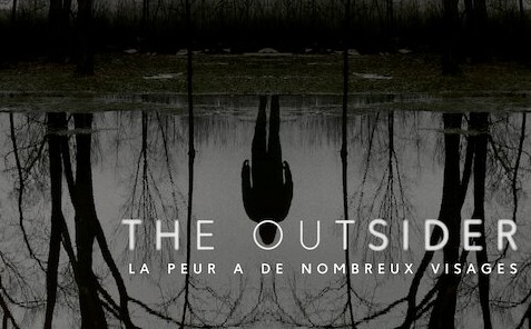 Theoutsider Serie Featurette Header