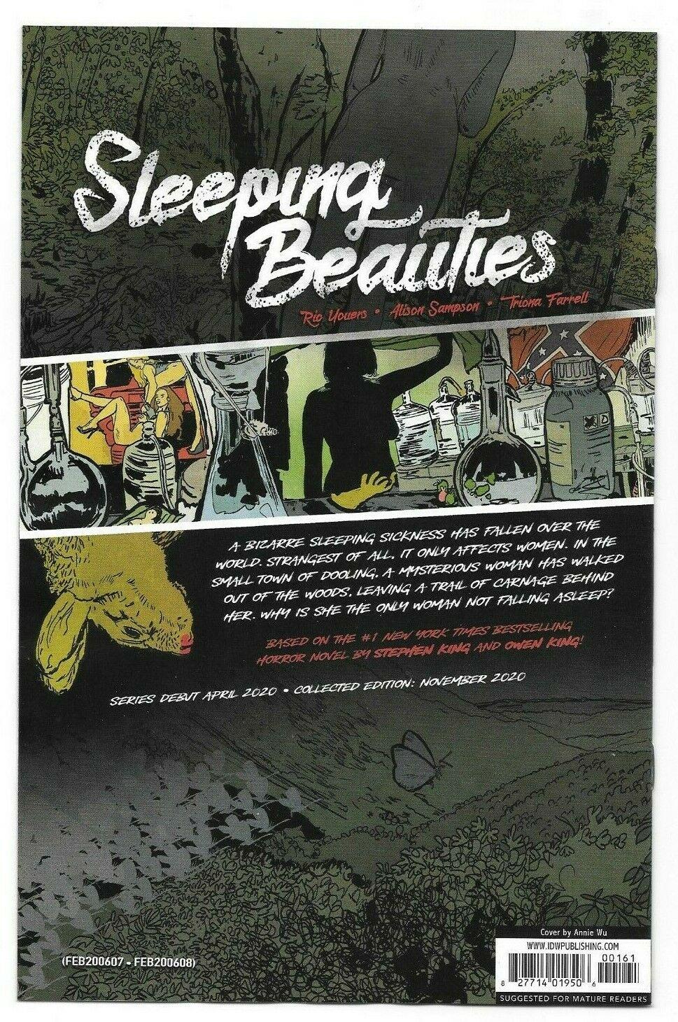 Sleepingbeauties Bd 00 Preview 02