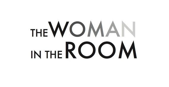 Thewomanintheroom