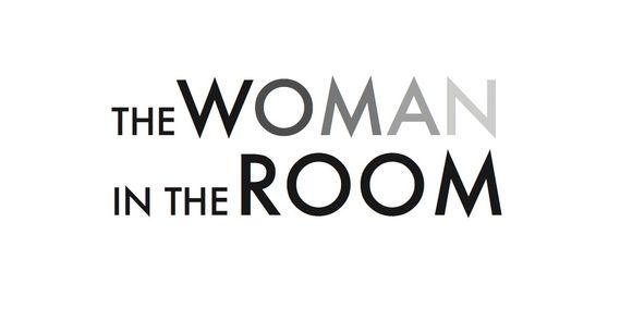 Thewomanintheroom