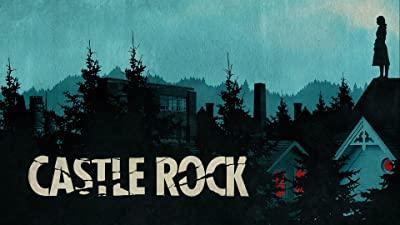 Castlerock Serie Amazonprimevideo