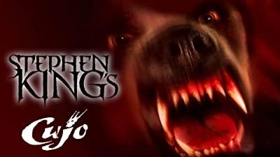 Stephenking Cujo Amazonprimevideo