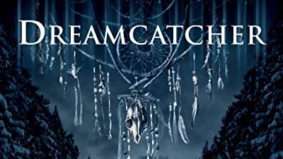 Stephenking Film Dreamcatcher Amazonprimevideo