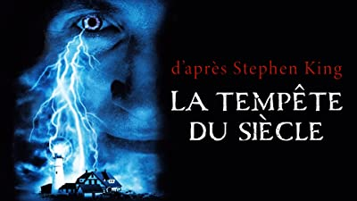 Stephenking Film Latempetedusiecle Amazonprimevideo