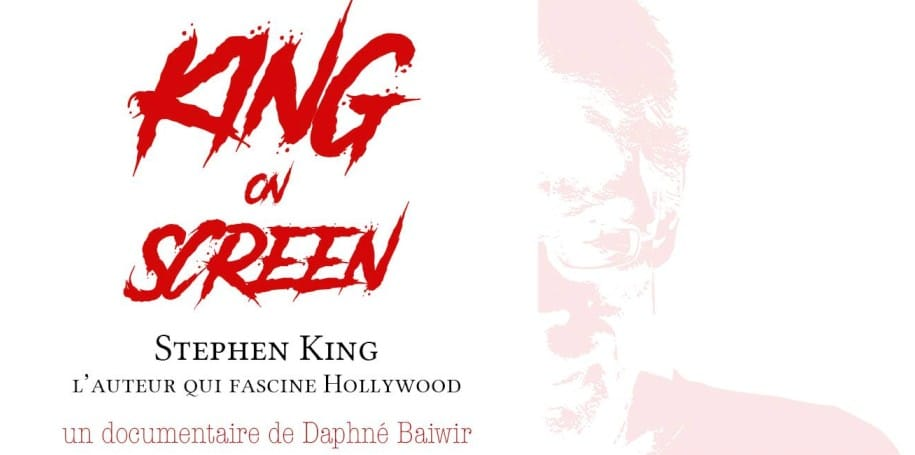 King On Screen Documentaire Daphne Baiwir V2