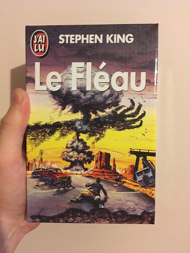 Lefleau Coffret 01