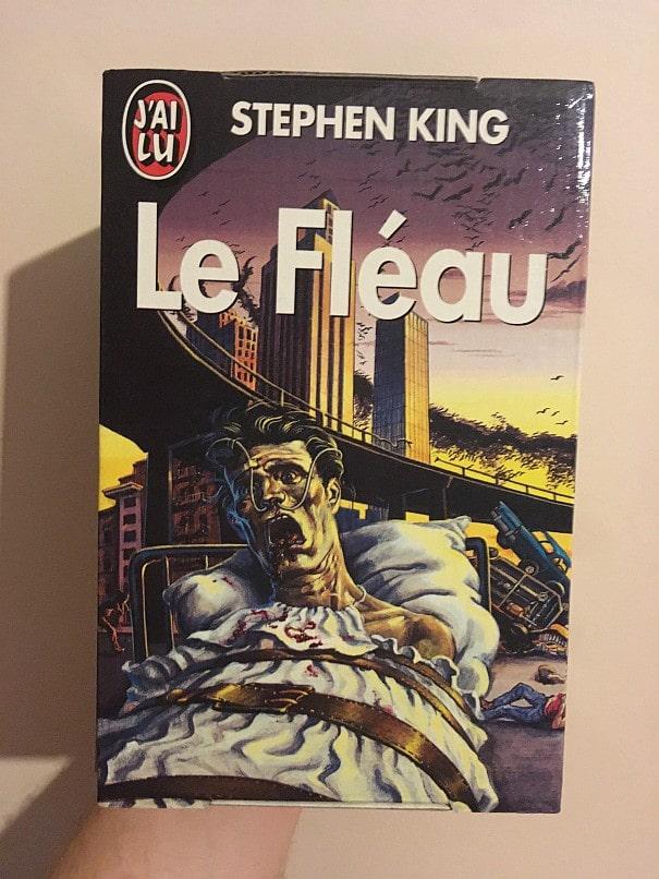 Lefleau Coffret 03