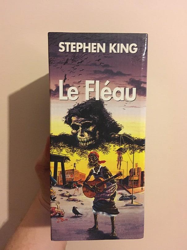 Lefleau Coffret 04