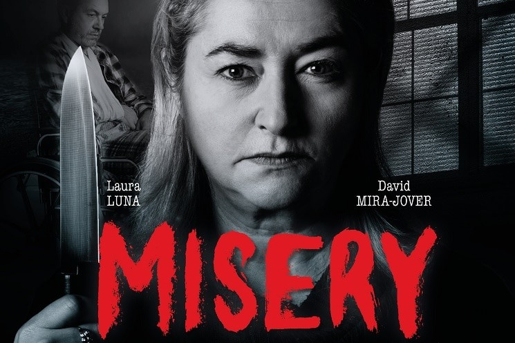 Misery Theatre Bordeaux V2