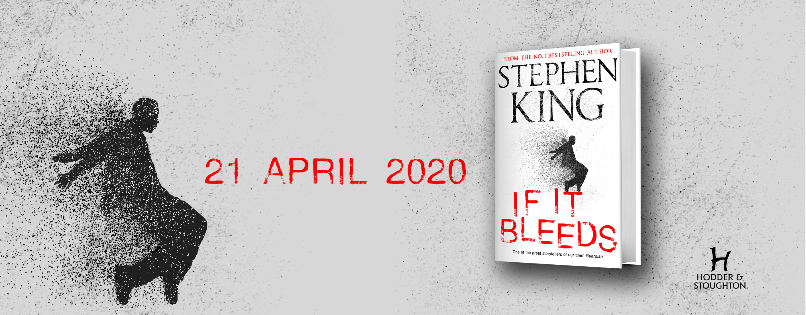 Ifitbleeds Stephenking Uk Cover Header V3