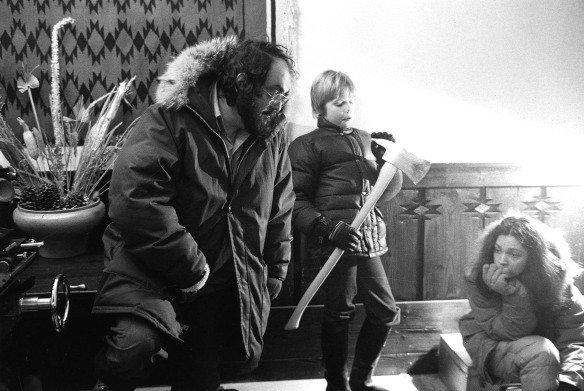 Kubrick Par Kubrick Documentaire Arte11