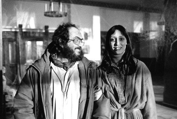 Kubrick Par Kubrick Documentaire Arte12